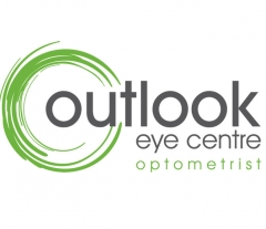 Outlook Eye Centre