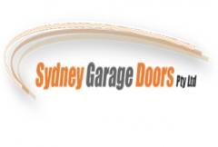 Sydney Garage Doors