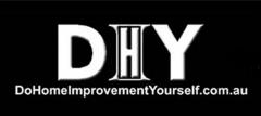 DHIY Pty Ltd