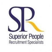Melbourne recruitment agencies