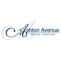 Ashton Avenue Dental