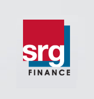 SRG FinancePort Melbourne, VIC 3207