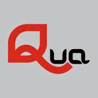 Qua Promotions Proprietary LtdMalvern East, VIC 3145