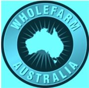WholeFarm Australia Pty Ltd