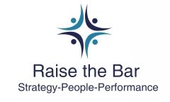 Raise the Bar- HR