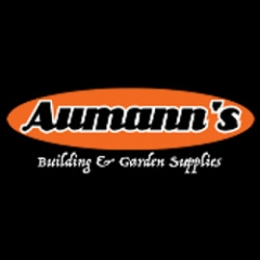 Aumann's Building & Garden Supplies
