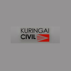 Kuringai Civil Pty Ltd