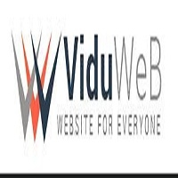 Web Design Gold Coast -Vidu WebWoolooware, NSW 2230