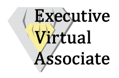 Executive Virtual AssociateJunortoun, VIC 3551