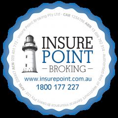 Insure Point Broking Pty Ltd
