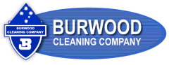 Burwood Cleaning CompanyBurwood East, VIC 3151