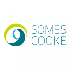 Somes CookeWest Perth, WA 6005