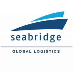 Seabridge Global Logistics