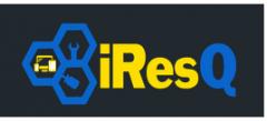 iResQ - iPhone Repairs Sydney