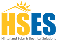 Hinterland Solar & Electrical Solutions