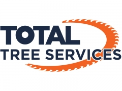 Total Tree Services