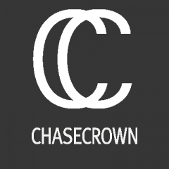 Chasecrown Living
