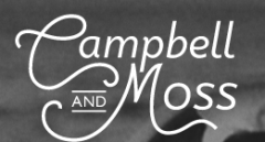 Campbell and Moss - Ozone Skin Treatment