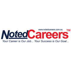 NotedCareers Pty Limited