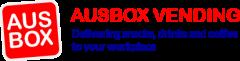 Ausbox Group - Vending Machines
