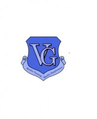 Vigil Training College