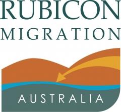 Rubicon Migration Australia