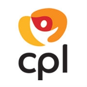 CPL-Cerebral Palsy League