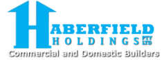 Haberfield Holdings Pty Ltd