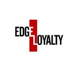 Edge Loyalty