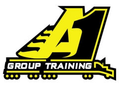 A1 Group Training