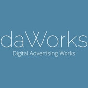 digitaladvertisingWorks