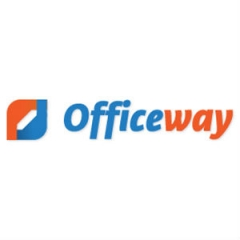 Office Way Office National