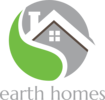Earth Homes