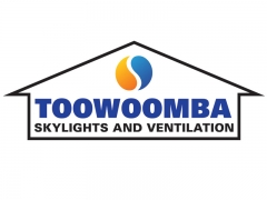 Toowoomba Skylights and Ventilation