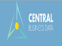 Central Business Data