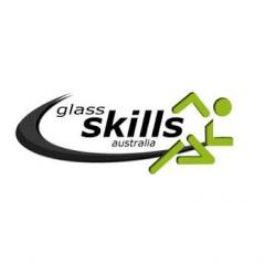 Glass Skills Australia