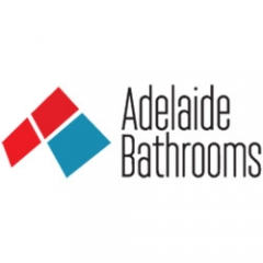 Adelaide Bathrooms