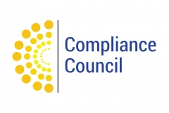Compliance CouncilFrenchs Forest, NSW 2086