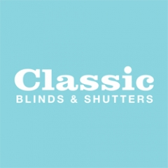 Classic Blinds and ShuttersNewcastle West, NSW 2302