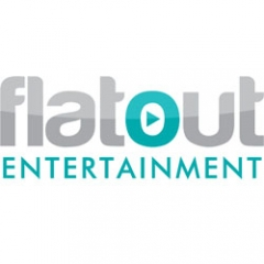 Flatout Entertainment