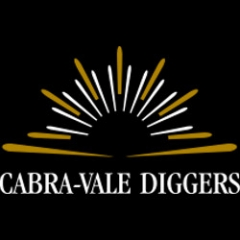 Cabra-Vale Diggers
