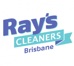 Ray's Cleaners BrisbaneBrisbane, QLD 4000