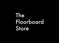 The Floorboard Store