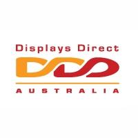 Displays Direct Australia