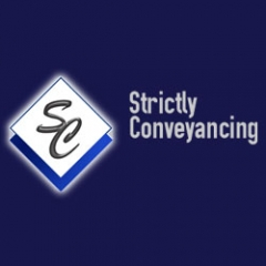 Strictly ConveyancingAbbotsford, VIC 3067