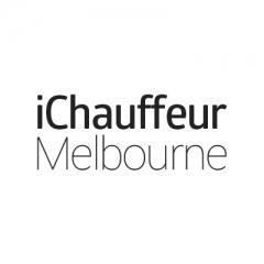 iChauffeur Melbourne