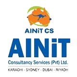 AINiT Consultancy ServicesLakemba, NSW 2195