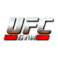 UFC Gym SydneyAlexandria, NSW 2015