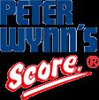 Peter Wynn's Score