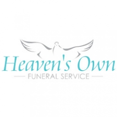 Heaven's Own Funeral Service